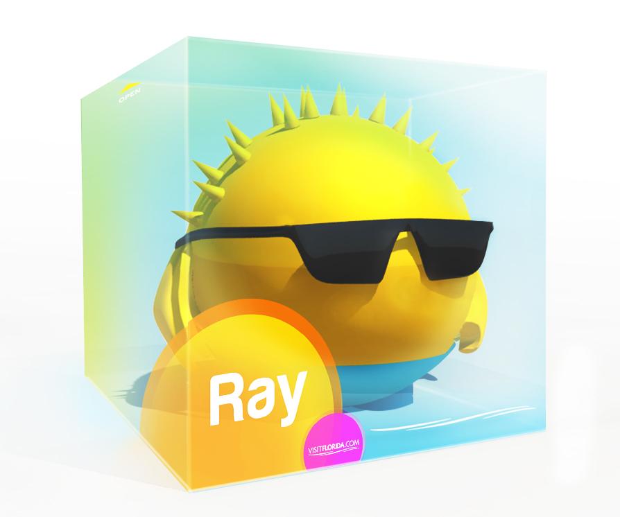 Ray_box
