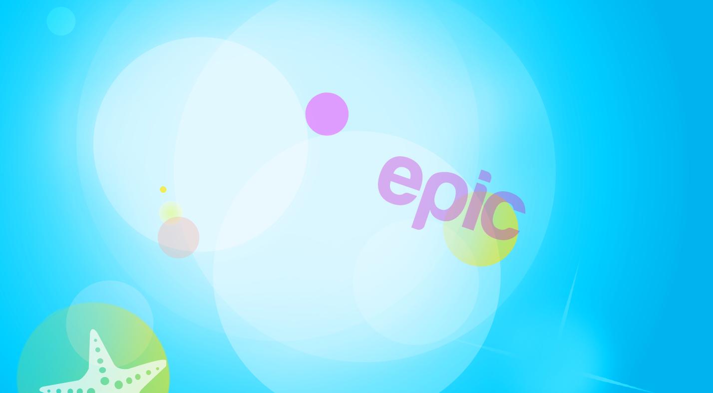 VF_0006_epic7