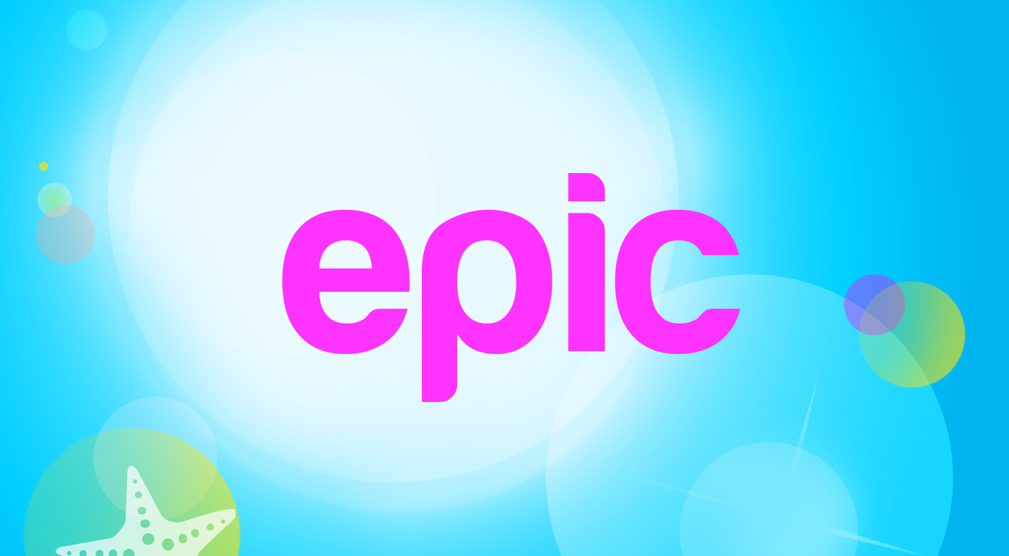 VF_0007_epic8