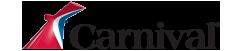 carnival_logo_transparent