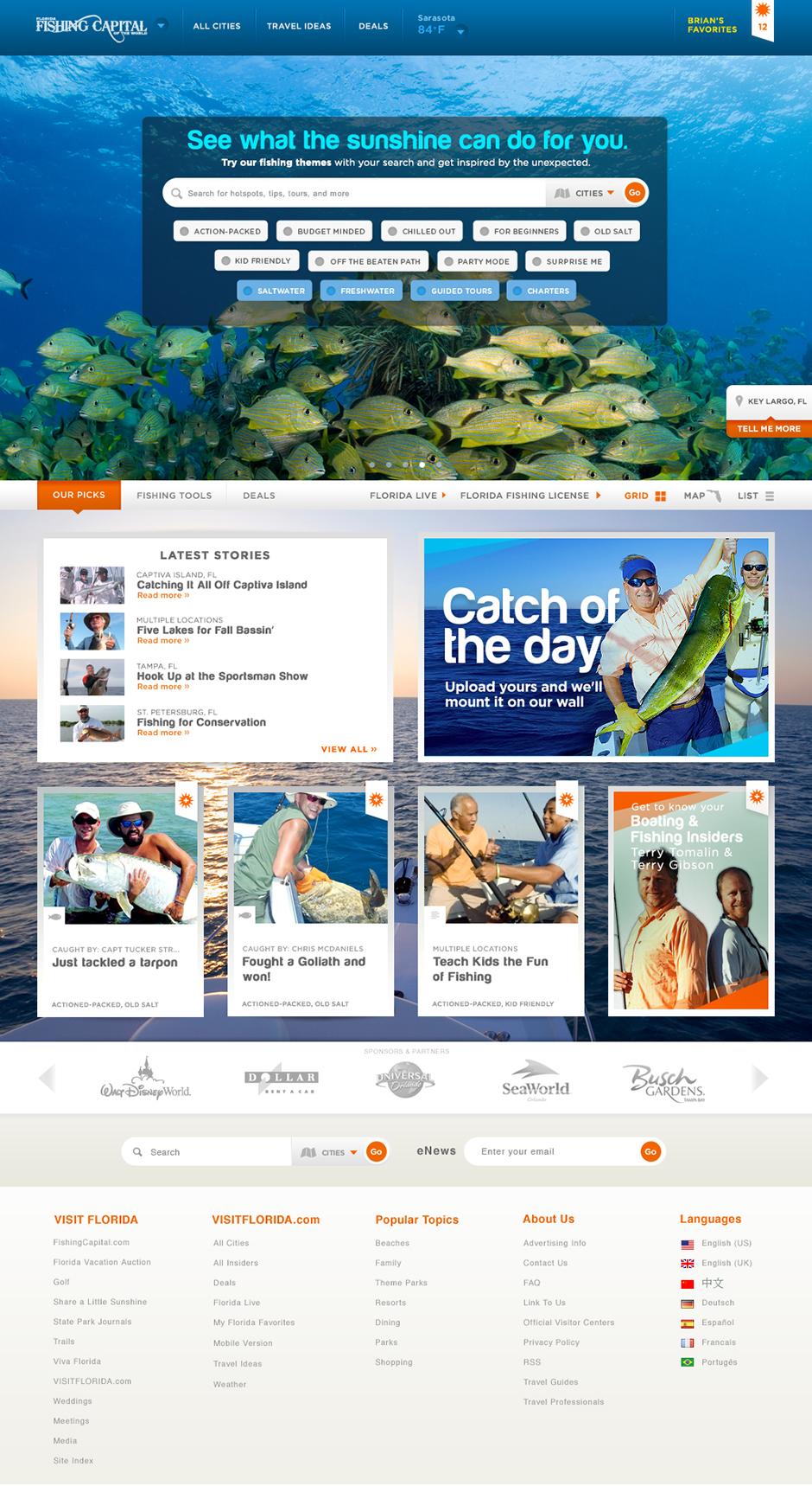 visitflorida.com_fishing