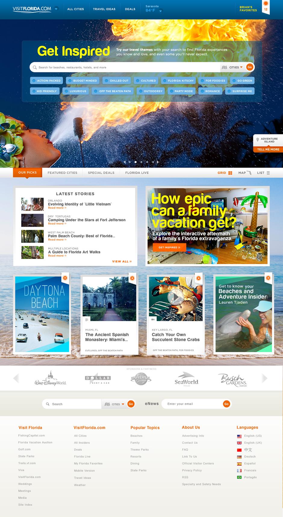 visitflorida.com_home_page